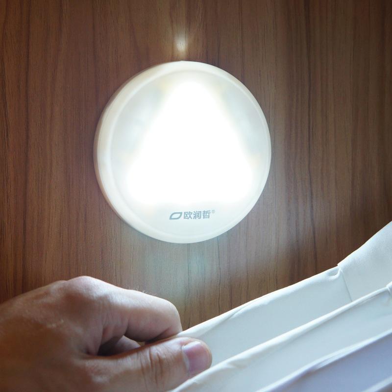 JD Коллекция ночник круговой индукции дефолт корзина стойка ikea пространства мастера три белое платье в европе юн чул корзину холодильника шкафа