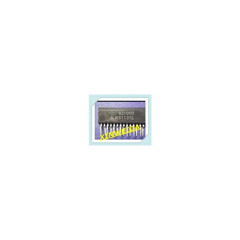 IC 2pcs lot stk403 130 stk403 good qualtity hot sell free shipping buy it direct