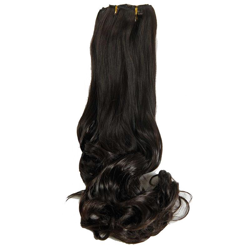 AISI HAIR 2 22 inches 55 hanks white stallion violin bow hair 6 grams each hank in 32 inches