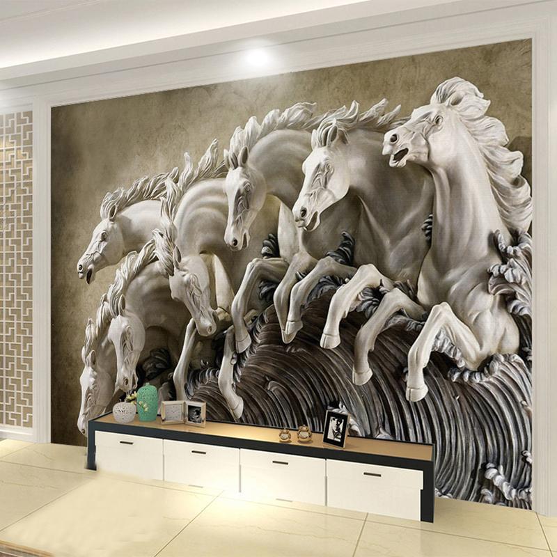 Colomac Смешанный цвет декор для стен
