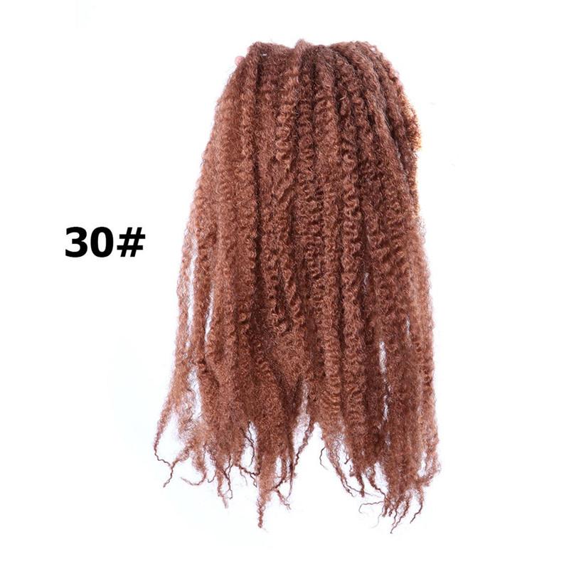 SAMBRAID 30 18 inches 500 2000pcs pack rubber rope ponytail holder elastic hair bands ties braids plaits hair clip headband hair accessories