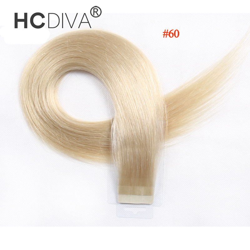 HCDIVA 60 18 дюймов