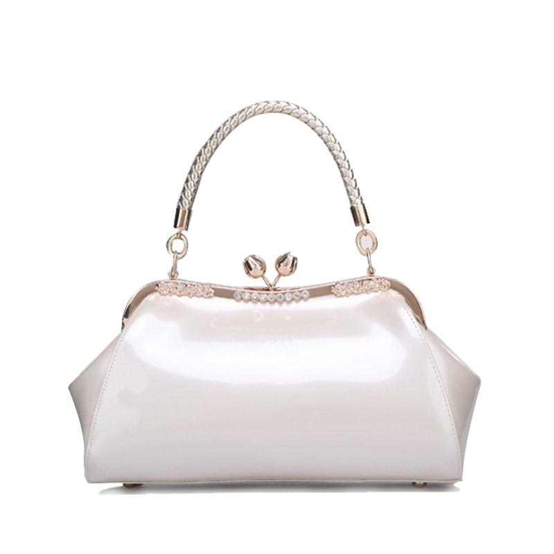 Aliwilliam женские сумки