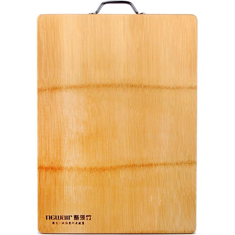 JD Коллекция Всего бамбук 40  30 см дефолт joycollection