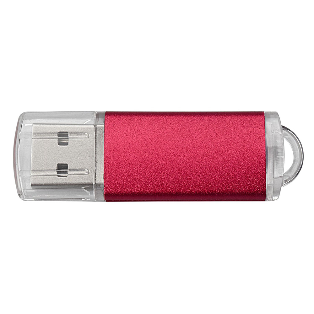 FILLINLIGHT красный 4GB usb flash drive 4gb союзмультфлэш кристаллы red fm4sw2 02 r
