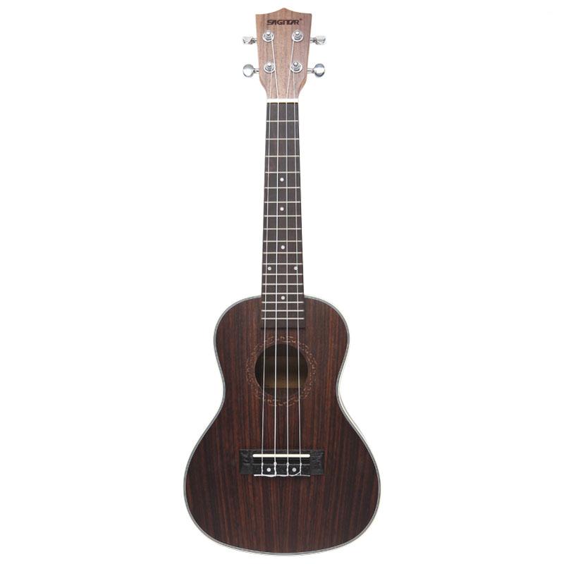 Sagitar розовое дерево акустическая гитара виды аккомпанемента и обыгрывание аккордов