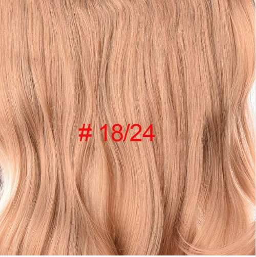 SAMBRAID 18-24 24 дюймов princess bottle cap minnie kids hair bows with clips pin hairclip for girls barrette bow clip hairpins hair accessories hairbows