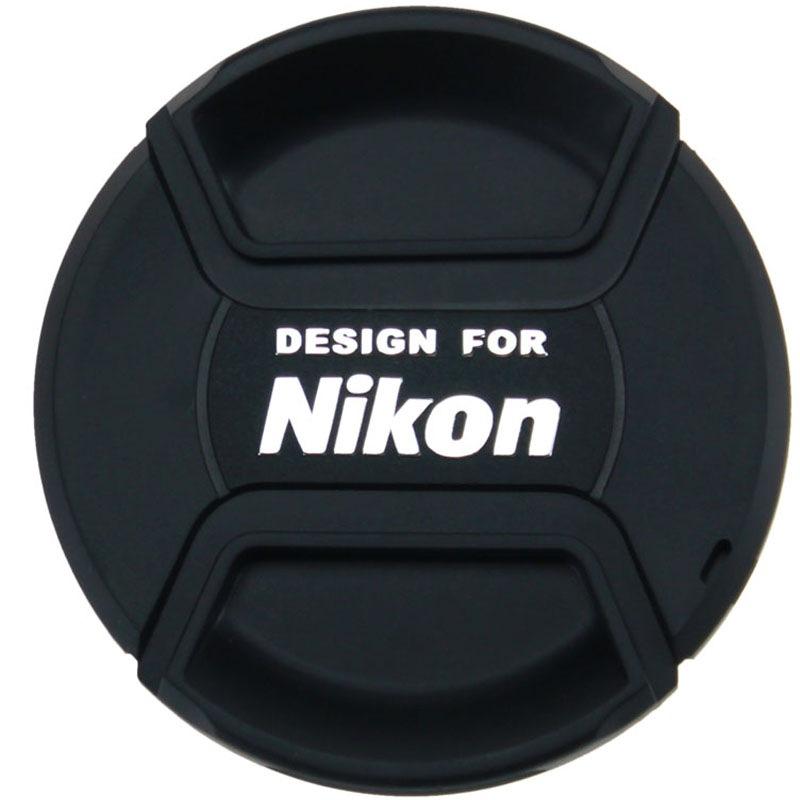 JD Коллекция Nikon 67mm крышка объектива дефолт хорошая погода 67мм ультра тонкий тонкий uv фильтр для canon 700d18 135 nikon d7200 d5200 18 105 fuji sony slr одиночный микро объектив камеры