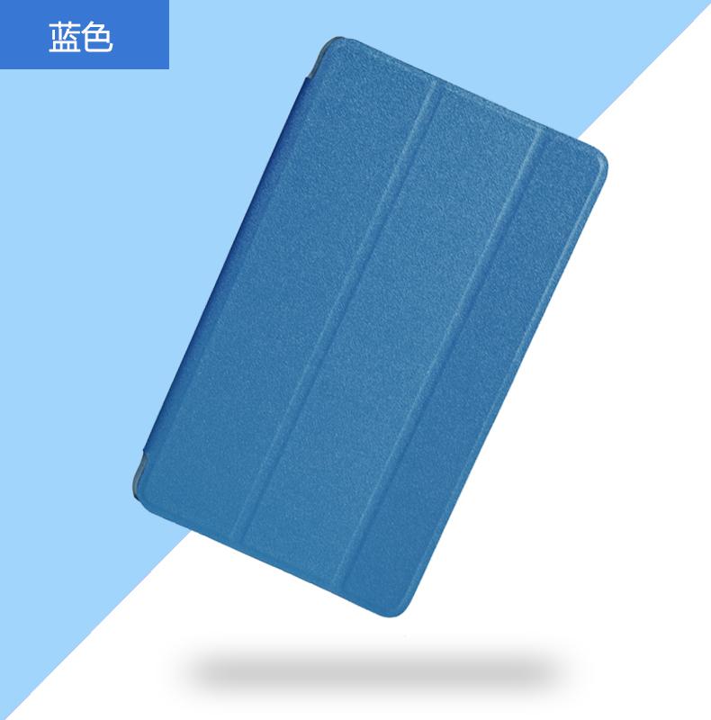 Teclast синий teclast master t8 tablet pc fingerprint recognition