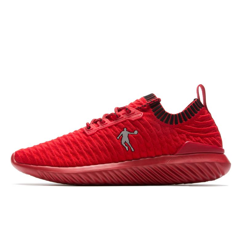 JD Коллекция Красный Черный 44