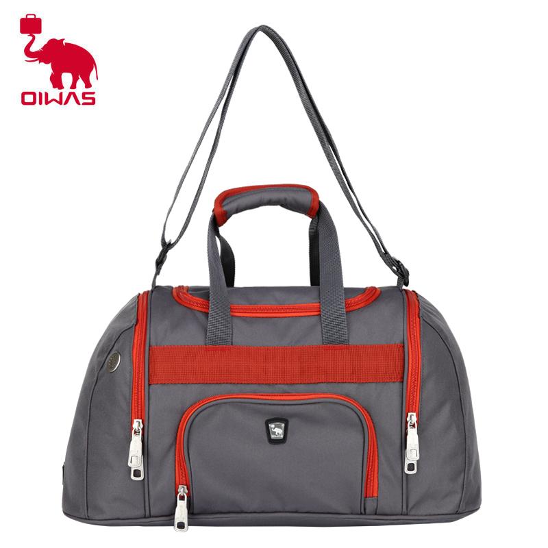 OIWAS Серый мужская стиральная сумка для путешествий женская косметическая сумка для мешков для женщин