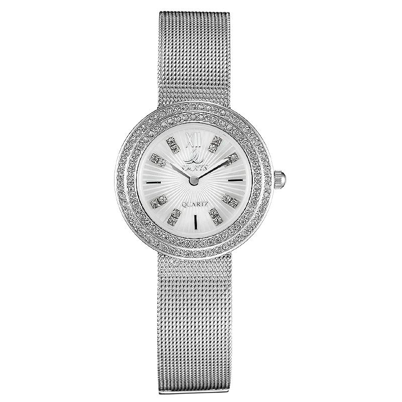 SMAYS серебро женские часы sekonda a381 1w