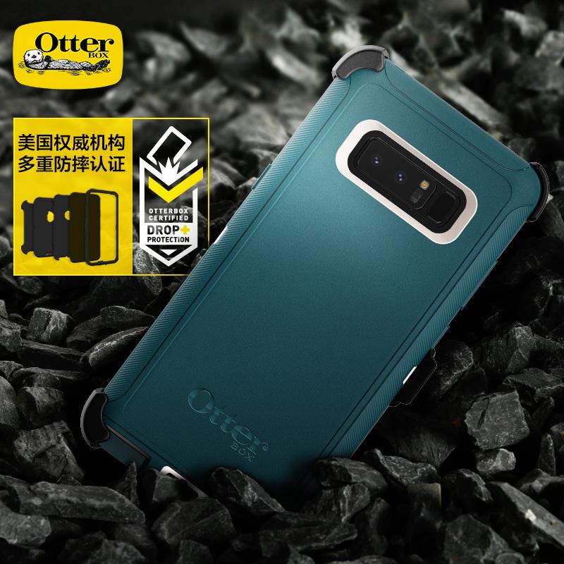 JD Коллекция синий дефолт мобильный телефон рация защищенный texet tm 515r