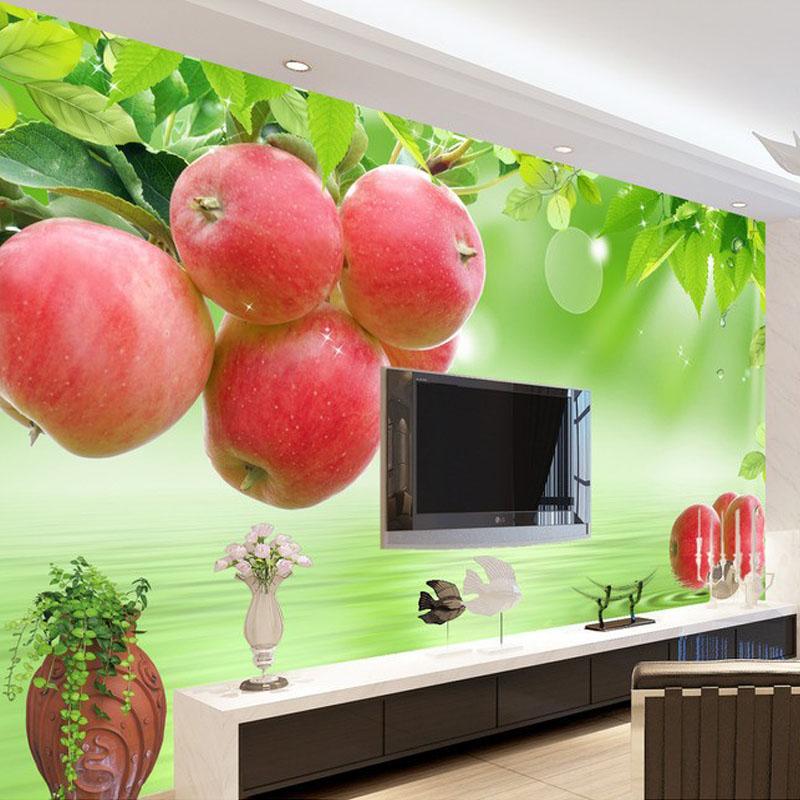 Colomac White пользовательский современный природный ландшафт березовый лес фото обои ресторан гостиная диван заставка фреска обои для стен 3d