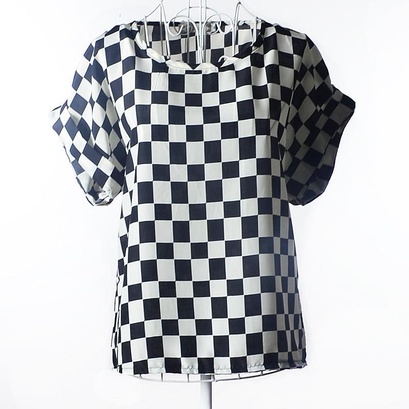Mink Keer 12 XL shirt jimmy sanders shirt