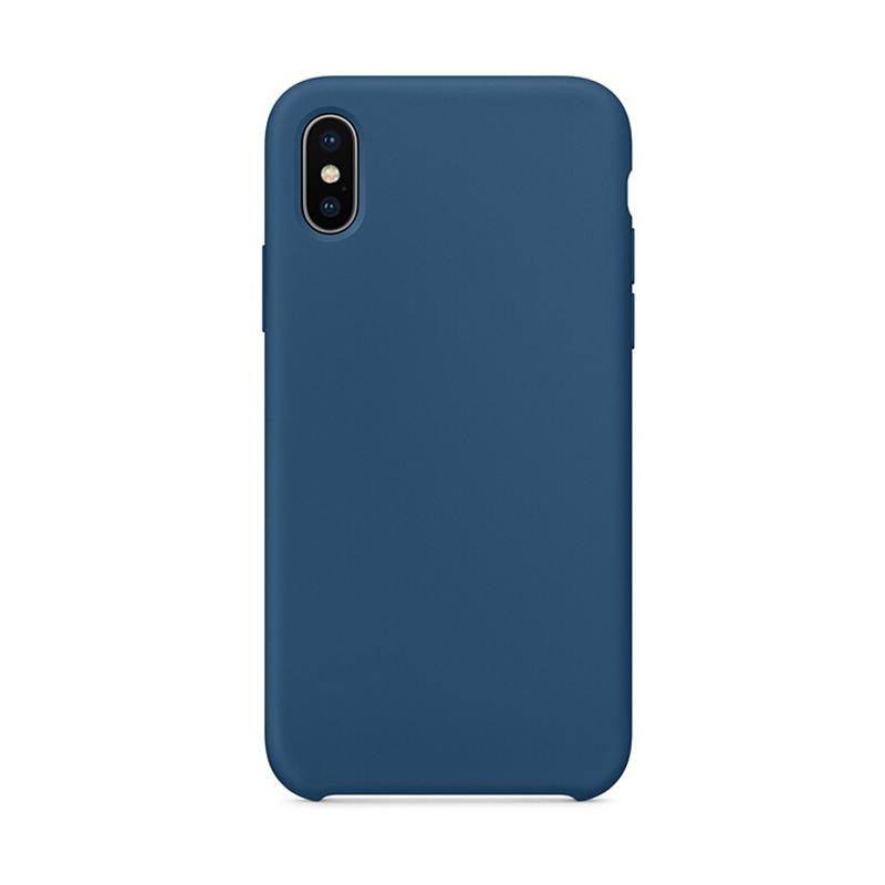 JD Коллекция синий дефолт сотовый