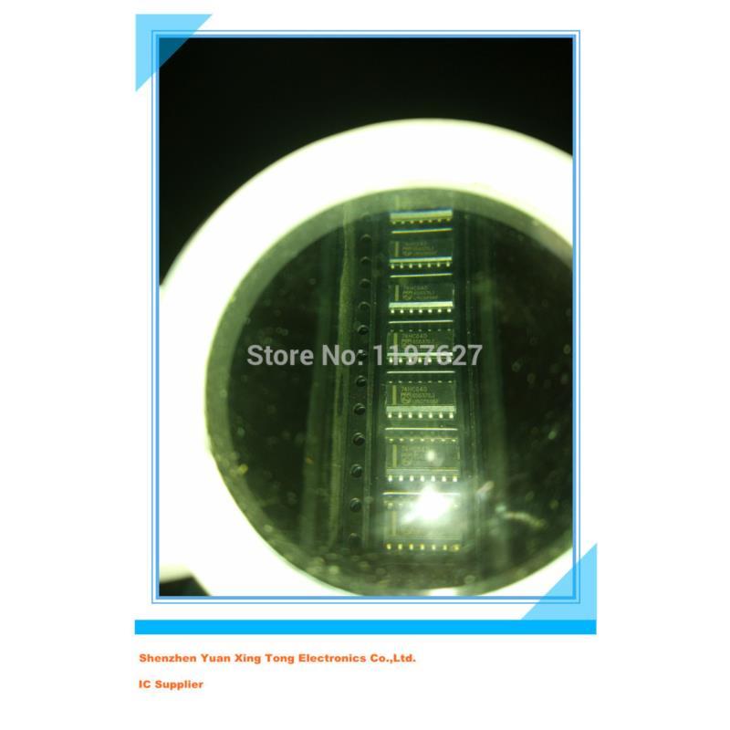 IC 10pcs lot sc16c752bib lqfp48 original electronics ic kit