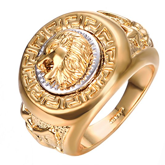 yoursfs Yellow 10 и больше кольцо gold 18k gold ring