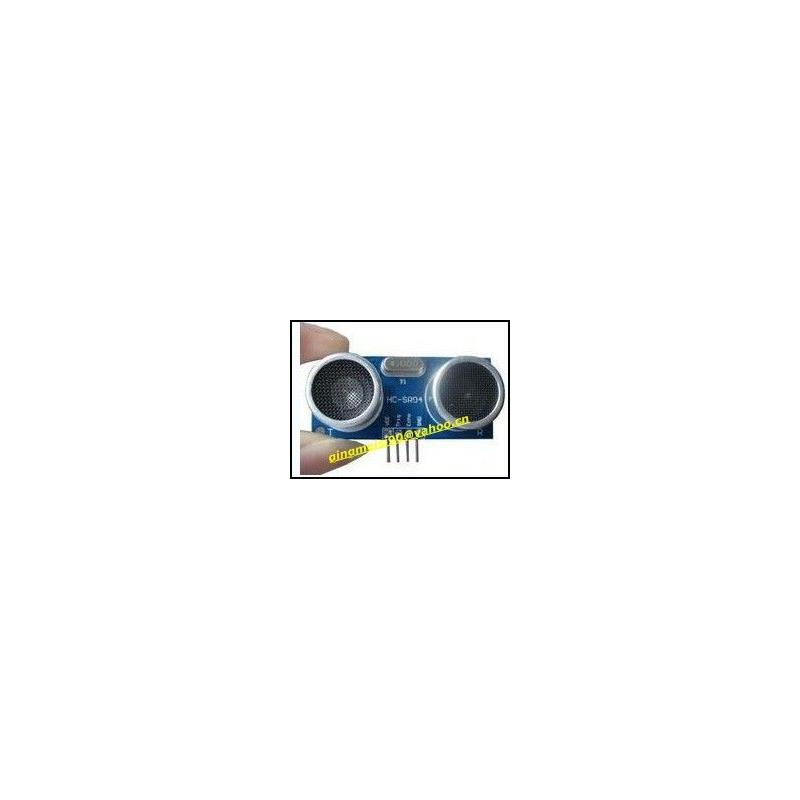 IC koyo plc sr 10r ex used good condition with free dhl ems
