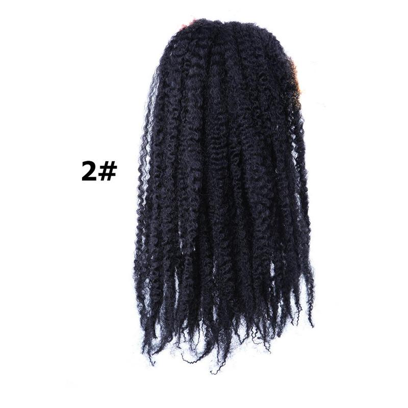 SAMBRAID 2 18 inches 500 2000pcs pack rubber rope ponytail holder elastic hair bands ties braids plaits hair clip headband hair accessories