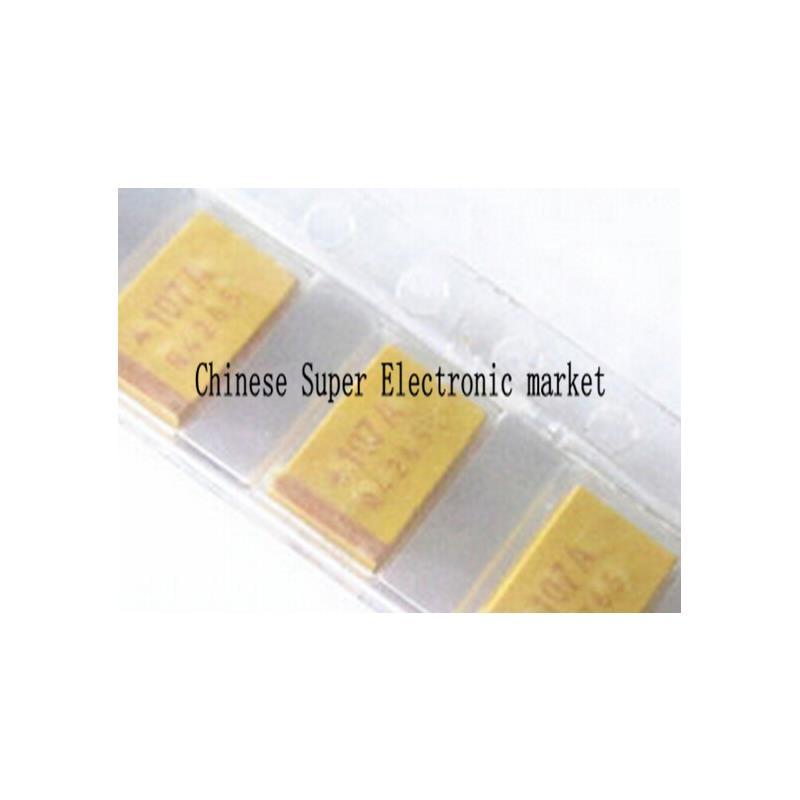 IC pen type ph meter 0 14 00 accuracy