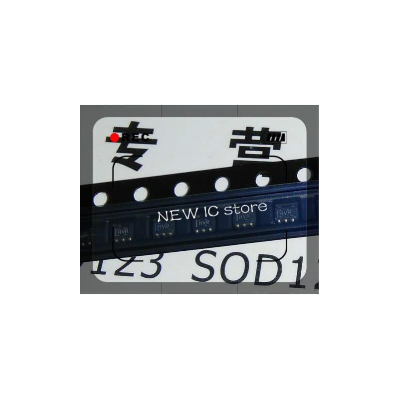 IC new original motor driver mr j3 40a 1 3ph ac220v 400w