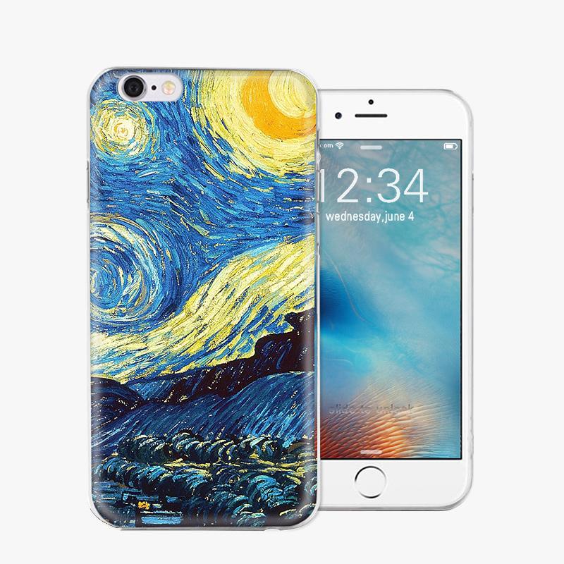misscase iPhone X чехлы для телефонов chocopony чехол для iphone 7 сгущенное молоко