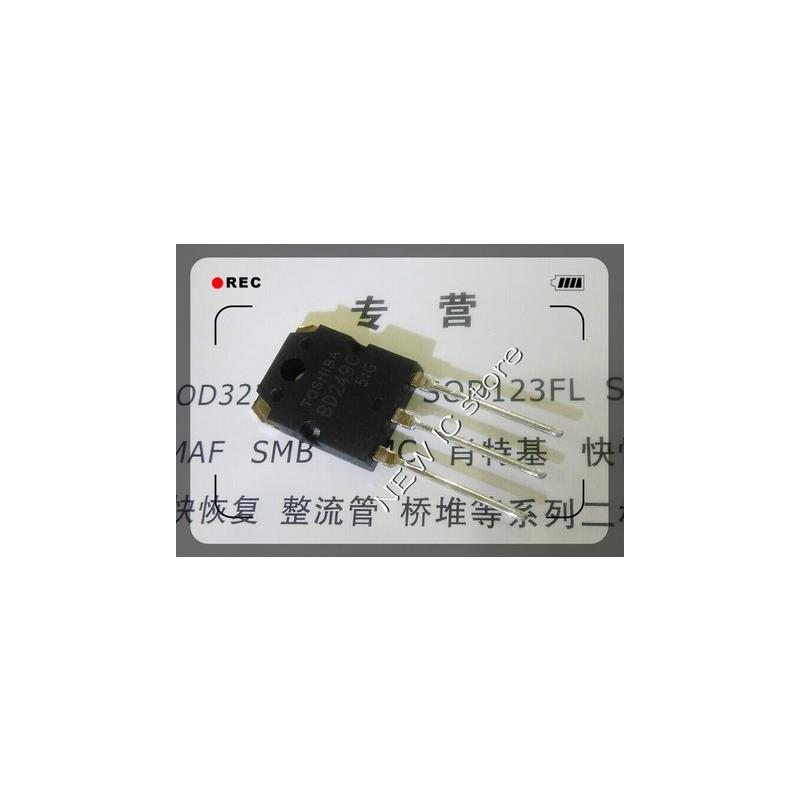 IC high quality ep2c70f672c8 ep2c70f672 bga672 embedded fbga goods in stock