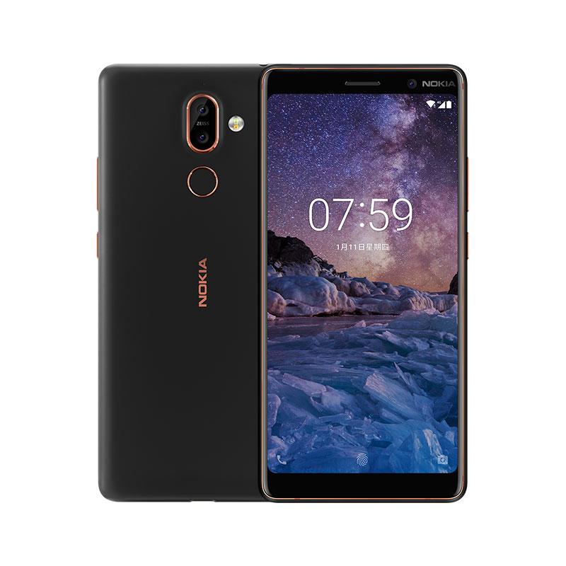 JD Коллекция Черный 4GB64GB мобильный телефон nokia 216 dual sim голубой