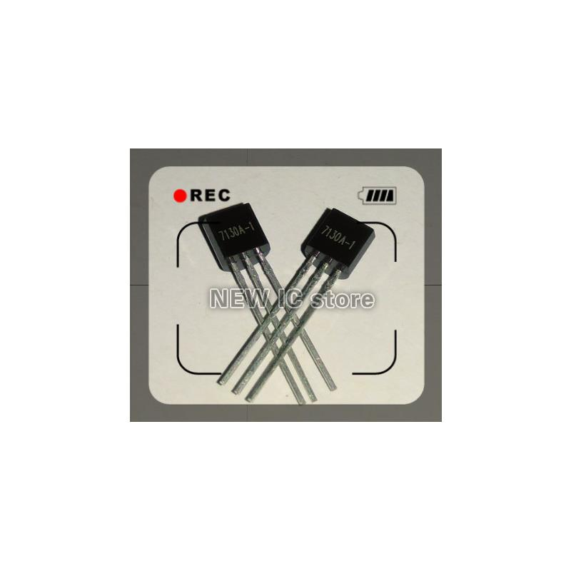 IC new original nmb 9cm9038 3615rl 05w b49 24v0 73a 92 92 38mm large volume inverter fan