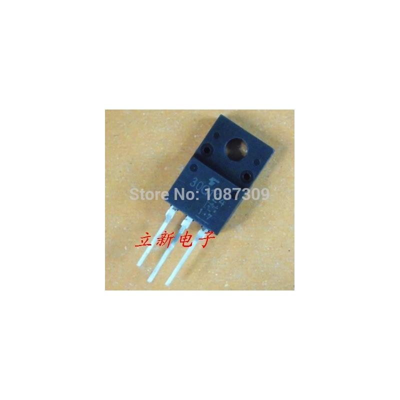 IC free shipping 5pcs lot bu2508df to 3f new original