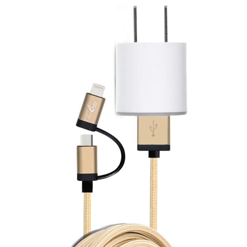 FIRSTSELLER зарядное устройство soalr 16800mah usb ipad iphone samsug usb dc 5v computure