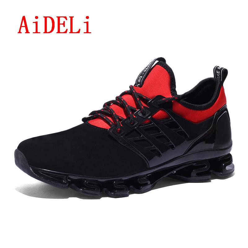 AiDELi Красный цвет 7 ярдов norka туфли norka 45 10el красный