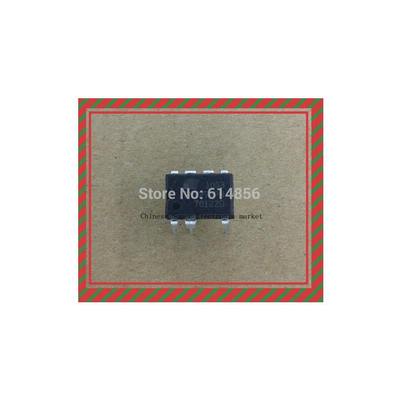 IC free shipping tny277pn dip in stock 50pcs lot