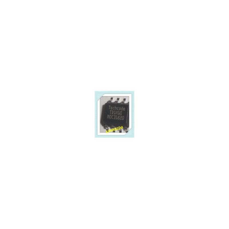 IC 10pcs free shipping td1410 td1410c td1410pr portable mobile edvd hevd power supply ic 100