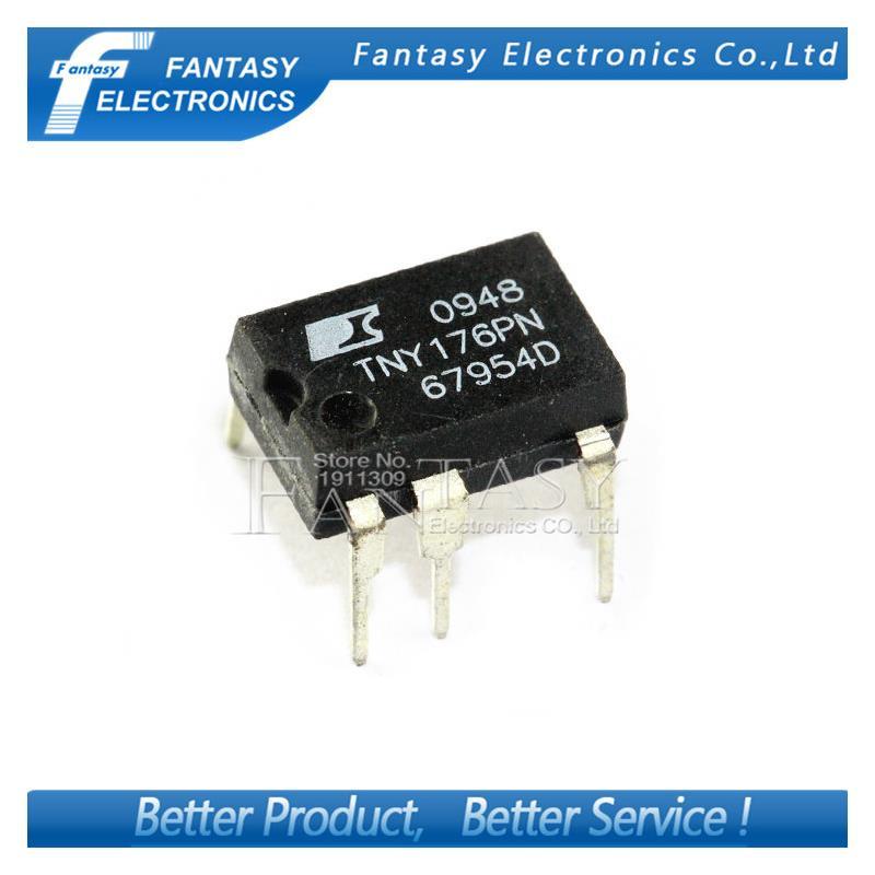 IC 20pcs fsd200 dip7 dip new and original ic free shipping