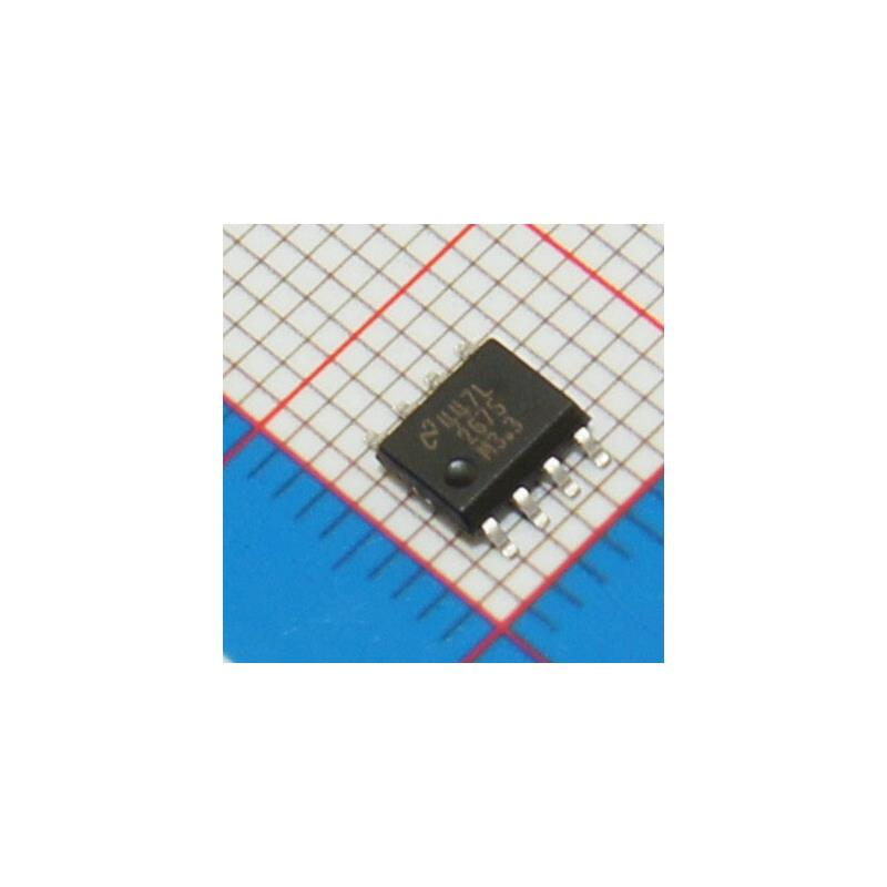 IC free shipping 10 pcs lot lm2675mx 5 0 lm2675 lm2675m 5 0 sop new in stock ic