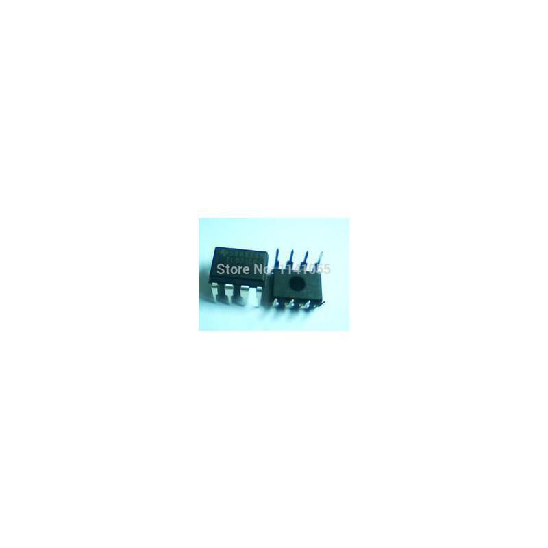 IC 50pcs pc725 pc725v dip8