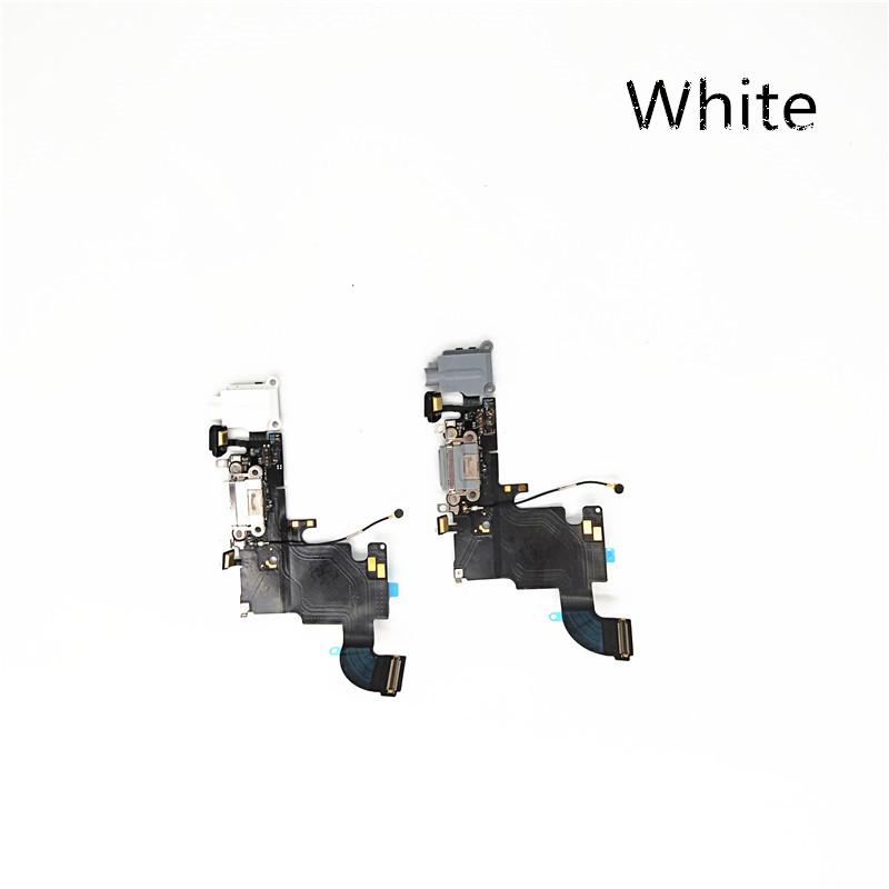 jskei белый usb зарядное устройство док станция для зарядки порт flex кабель для samsung galaxy tab 4 sm t530nu