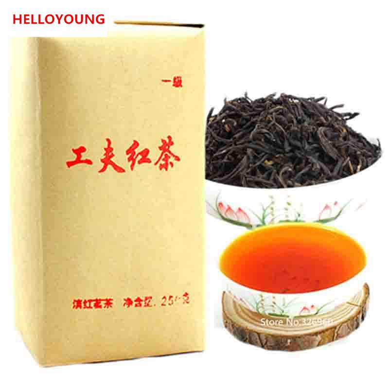 HelloYoung бамбук щипцы ж т закрутил строка gongfu чай посуда
