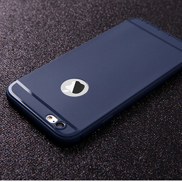 BROTOLA Синий цвет iPhone 5 5s se ultra slim aluminum alloy bumper frame case for iphone 5 5s grey