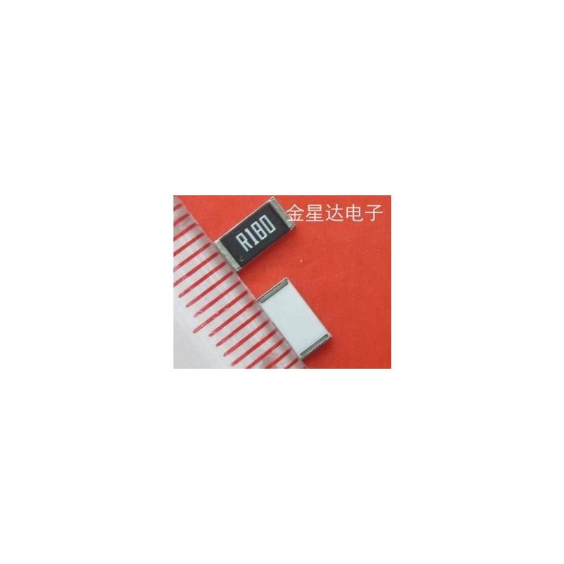 IC high quality smd0805 resistors 0r 10m 1% 1 8w 170valuesx50pcs 8500pcs 0805 smd resistors assorted kit sample book package