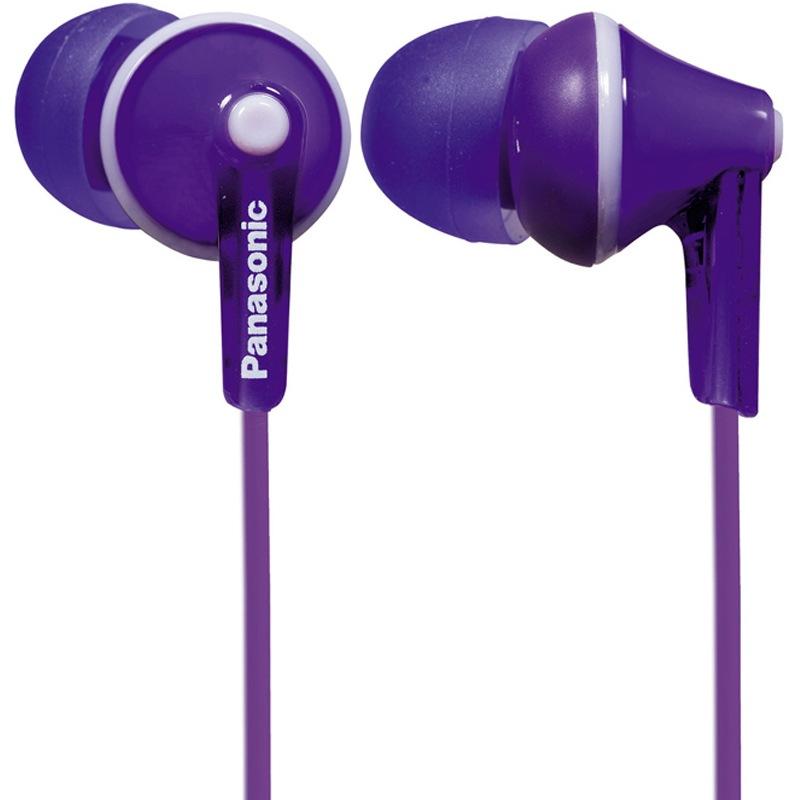 все цены на JD Коллекция фиолетовый