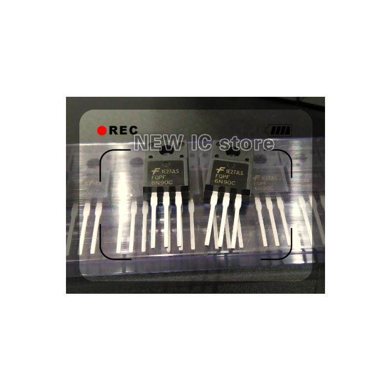 IC 50pcs 1 lot original mbrf2040ct mbrf2040 to 220f ic free shipping