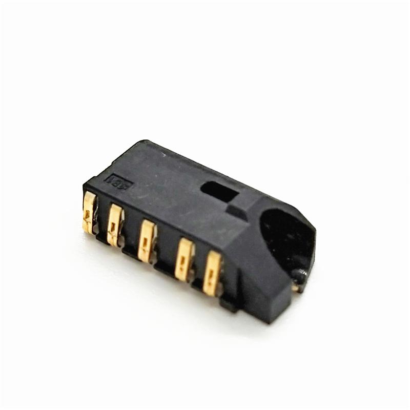 jskei Earphone Jack Audio Flex Cable