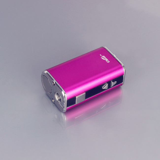 xixu 2 eleaf istick pico 75w battery powered by 1pc 18650 battery compact size pico box mod vs target pro 75w vape kit original ones
