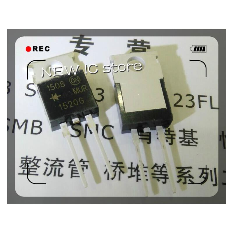 IC new avr r230 fast cheap shipping by dhl ups tnt fedex express
