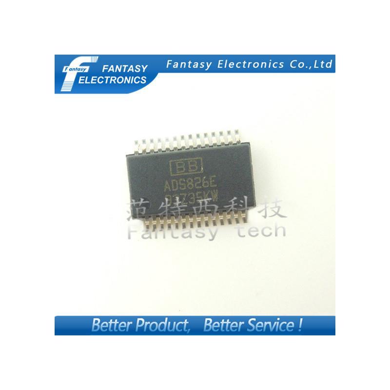 IC 2pcs free shipping ads5270ipfp ads5270 htqfp80 high performance digital analog and analog chip 100