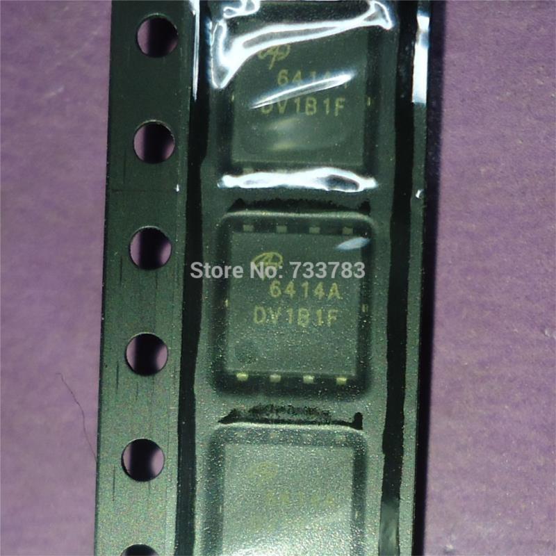 IC new original cxsm25 50a authentic cylinder high quality