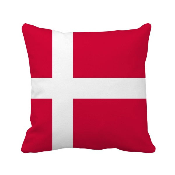 DIYthinker england national flag europe country square throw pillow insert cushion cover home sofa decor gift